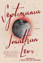 Septimania Final Cover (2)