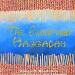 BronfmanHaggadah_cover small