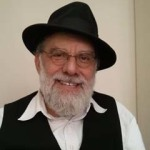 Rabbi Benji Levene
