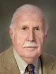 Dr. Richard J. Ablin