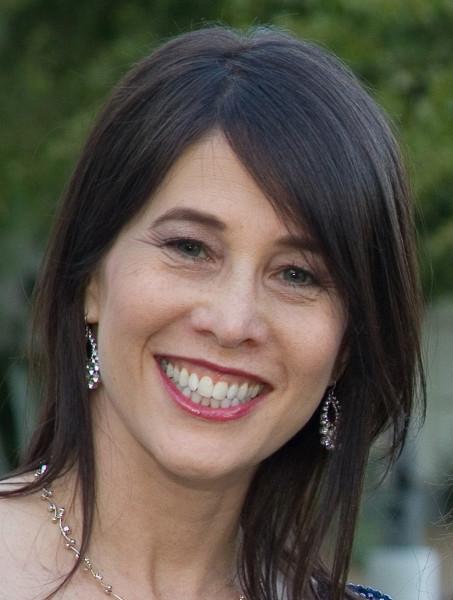 Julie Feldman
